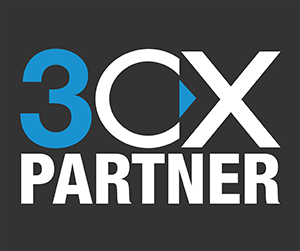 Cloud Hosted | IT Services San Antonio | 3CX Phone Systems